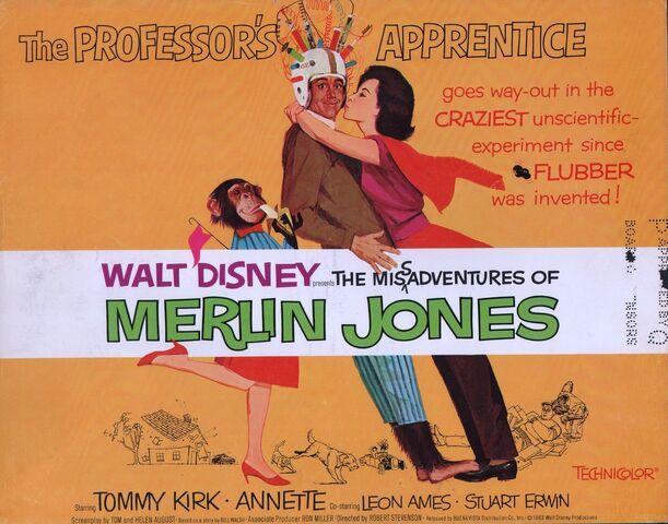 File:Misadventures-of-merlin-jones-lobby-card-1964-annette-funicello-e1441073084125.jpg
