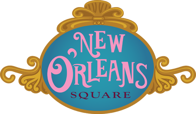 File:New Orleans Square Logo.png