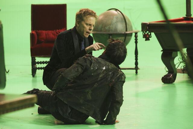 File:OUAT Season 5 Episode 13 26.jpg