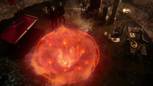 File:Once Upon a Time - 5x16 - Our Decay - Underworld Portal.png