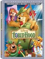File:Robinhood40thannibluray1420497592250.jpg