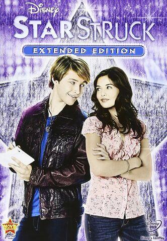 File:Starstruck DVD.jpg