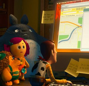 File:Totoro ToyStory3.jpg