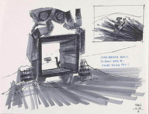 File:WALL-E concept drawing 6.jpeg