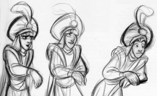 File:Aladdin Storyboard 9.jpg