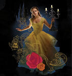 Belle-BATB-movie-2017-beauty-and-the-beast-2017-40207556-500-527