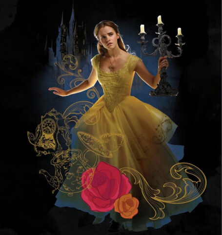 File:Belle-BATB-movie-2017-beauty-and-the-beast-2017-40207556-500-527.jpg