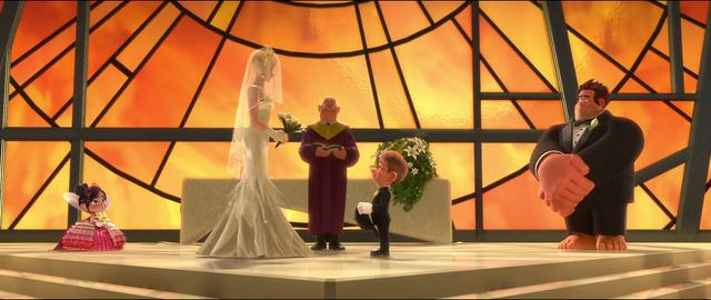 File:Calhoun and Felix wedding 02.png