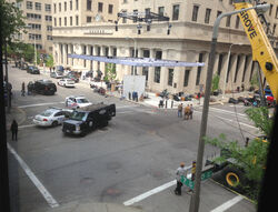 Captain America-The Winter Soldier filming in Cleveland.jpg