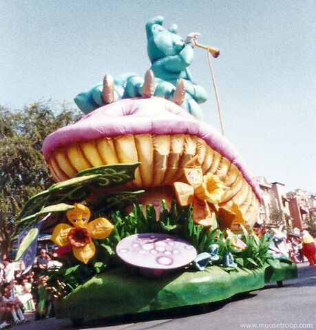 File:Caterpillarparade.jpg