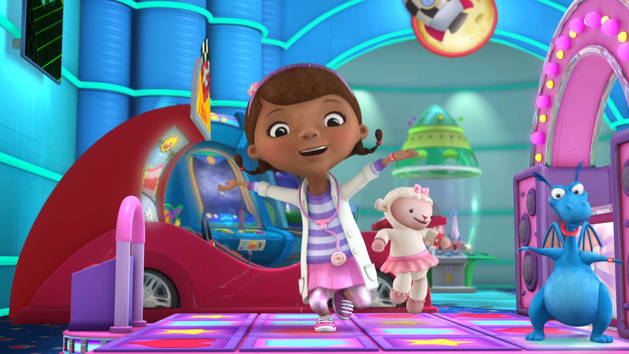 File:Doc and the toys in the Arcade.png