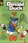 DonaldDuck issue 231