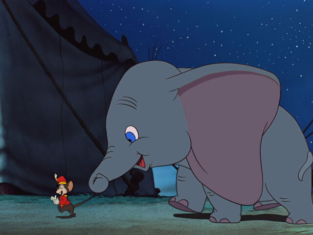 File:Dumbo-disneyscreencaps.com-2837.jpg