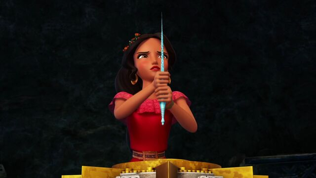 File:Elena and the Secret of Avalor Elena wand.jpg