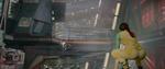 Gamorafrogposition