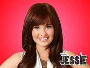 Jessiephoto