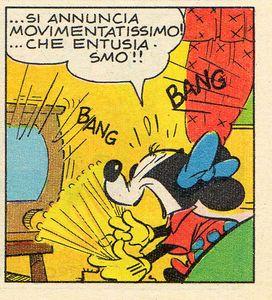 File:Minnie mouse comic 14.jpg
