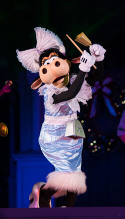 Most-merriest-celebration-mickeys-very-merry-christmas-party-walt-disney-world-012-268x470
