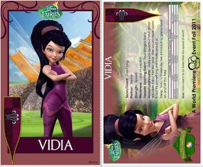File:Pixie-Hollow-Games-Trading-Cards-Vidia-01.jpg