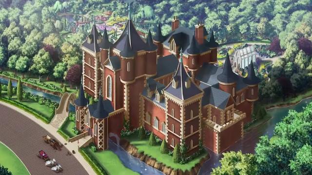 File:Princess Vivian new castel.png