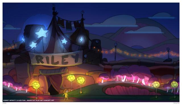 File:Rileys Mind Disney INFINITY Concept Art.jpg