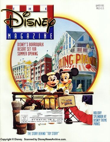 File:Scanned 1995 Winter.jpg
