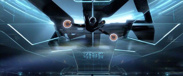 File:Sons-rinzler-trailer-leap-2.jpg