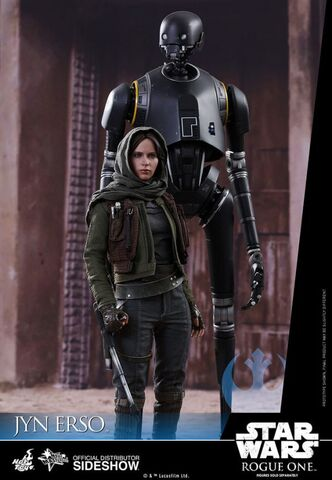 File:Star-wars-rogue-one-jyn-erso-sixth-scale-hot-toys-.jpg