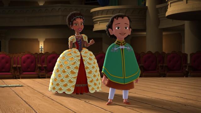 File:That's The Best Magic Trick Princess Kari has Seen All Year.PNG