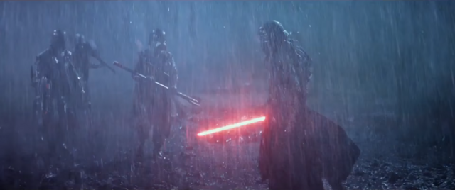 File:The-Force-Awakens-165.png