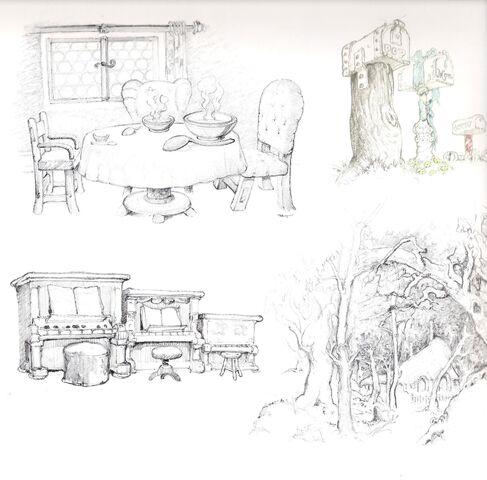 File:Three Bears Concept Art (3).jpg