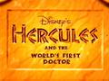 Thumbnail for version as of 16:21, September 14, 2015