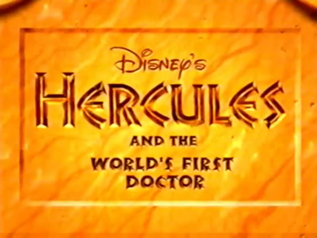 File:Worlds1stdoctor.png