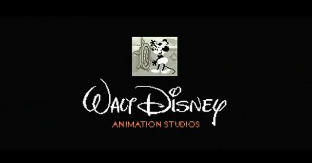 File:8-bit WD logo.png