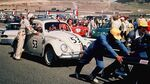 Herbie-goes-to-monte-carlo