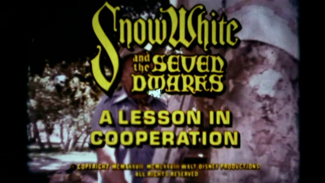 File:Illustration-Snow-White-A-Lesson-In-Coopération-01.png