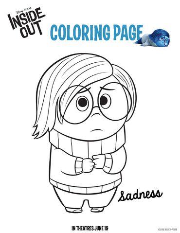 File:Inside Out Family Press Kit 05.jpg