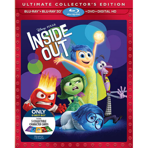 File:Inside out blu ray 3d best buy exclusive.jpg