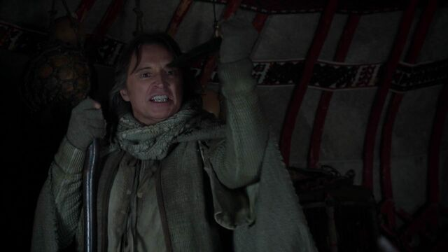 File:Once Upon a Time - 5x14 - Devil's Due - Rumple with Dagger.jpg