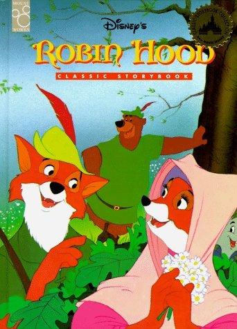 File:Robin hood classic storybook.jpg