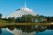 Space Mountain-1-