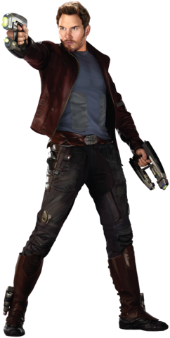 File:Star-Lord Promo Art Decor II.png