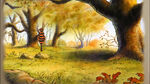 Tigger-movie-disneyscreencaps.com-130