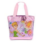Tink bag