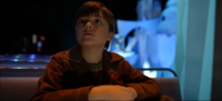 Tomorrowland (film) 76