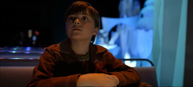 File:Tomorrowland (film) 76.png