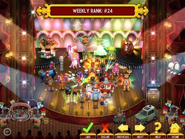 File:Weekly rank -24.png