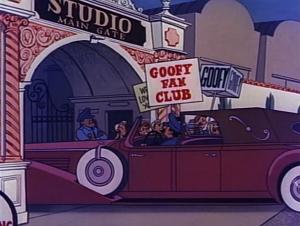 File:1955-goofysuccess-3.jpg