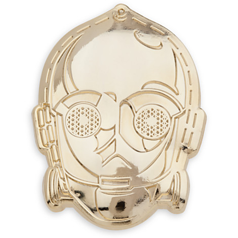 File:C-3PO Star Wars Pin.jpg