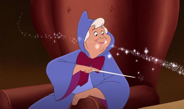 File:Cinderella2-disneyscreencaps.com-2674.jpg